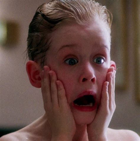 episode 23 home alone the test of time podcast