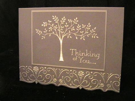 Handmade Sympathy Cards Verses - handmade sympathy cards www pixshark