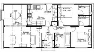 20 x 40 house plans 14 best 20 x 40 plans images on