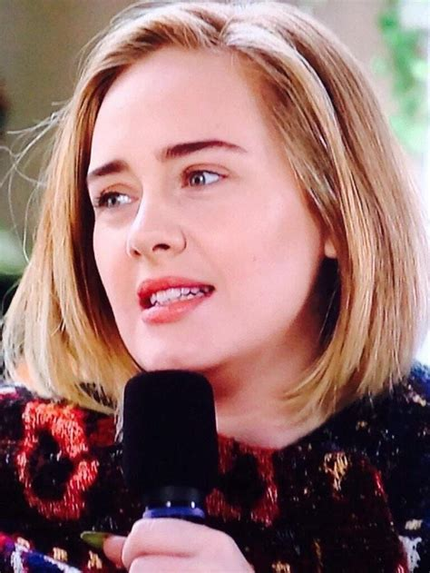 the 25 best adele haircut 25 best ideas about adele short hair on pinterest adele