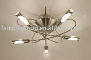 Decorative Ceiling Light Decorative Ceiling L Light Lighting Fixture Jpg