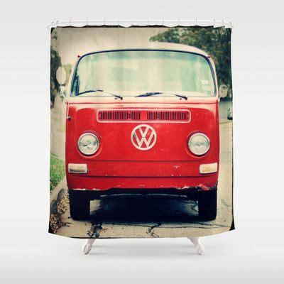 vw bus curtains 1000 images about vdubb love on pinterest volkswagen