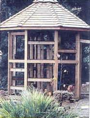 Cat Gazebo by 1000 Images About Cat Keeping On Pinterest Cat