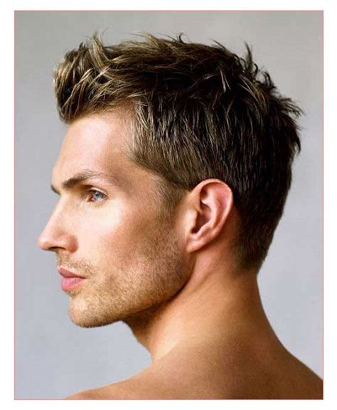 Haircut Toni And Guy Haircuts Models Ideas | mens haircut diagram 2017 haircuts models ideas