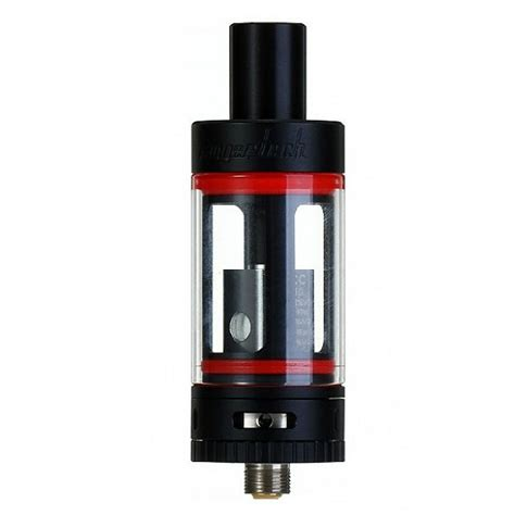atomizer kanger subtank mini v2 sub ohm clearomizer