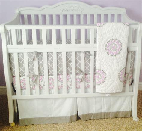 dahlia nursery bedding set pottery barn dahlia nursery bedding our new home nursery bedding nursery and babies