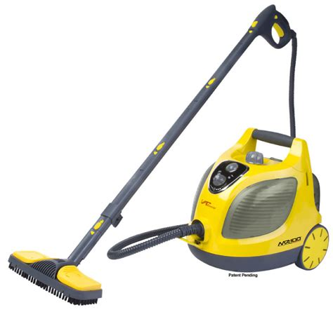 vapamore primo steam cleaner vapamore mr 100 primo steam