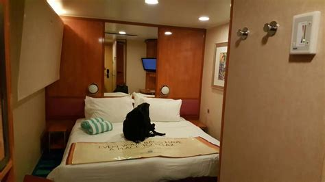 jade cabin reviews jade cabins and staterooms