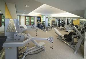 home gyms on looking for best home health accessories