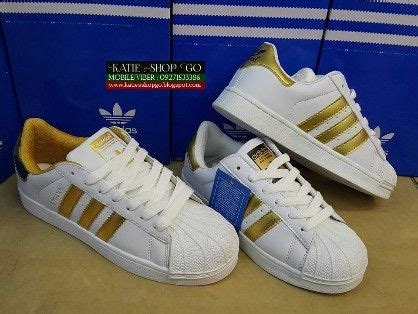 adidas superstar shoes shoes footwear rizal philippines