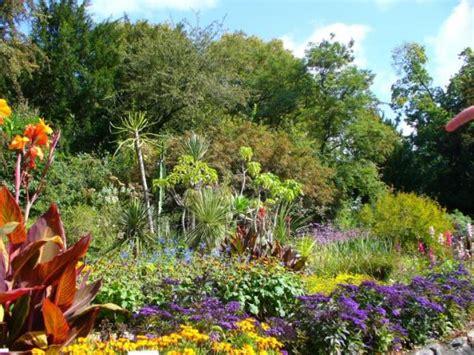 imagenes de jardines botánicos ranking de jardines bot 225 nicos del mundo listas en