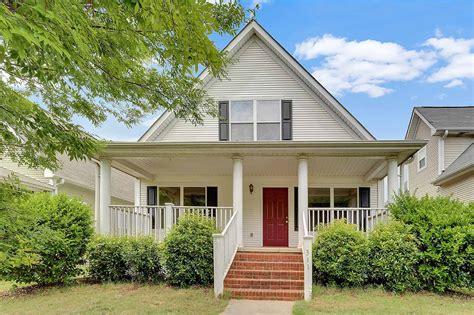 greenville sc real estate homes for sale trulia 2017