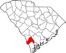 Marriage Records South Carolina Hton County Sc Marriage Records