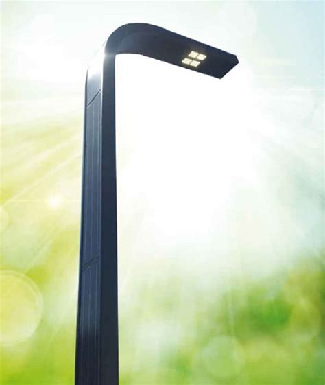 solar light posts for driveways solar light posts for driveways 100 images light