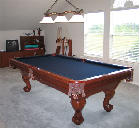 how to refelt a valley pool table my pool table home design ideas and pictures