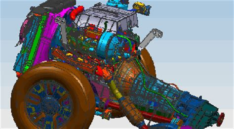 specapc for siemens nx 8.5