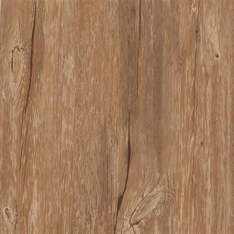 wood grain vinyl flooring yellow color greencovering