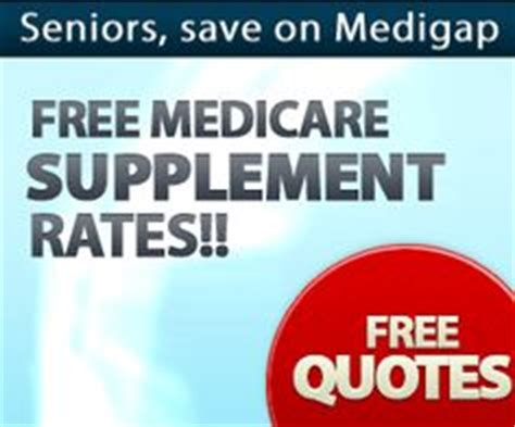 Does Mainecare Cover Detox by 1000 Images About Medicare Supplement Insurance On