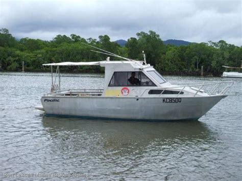 boat brokers cairns qld the boat brokers qld cairns commercial vessels for autos