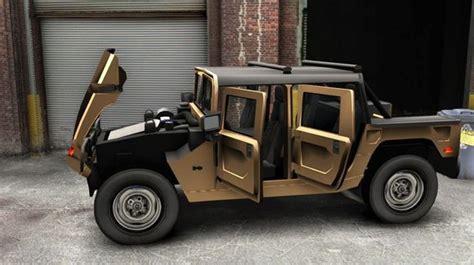 hummer jeep 2015 gta 4 2015 hummer h1 jip jeep moddingtr com oyun