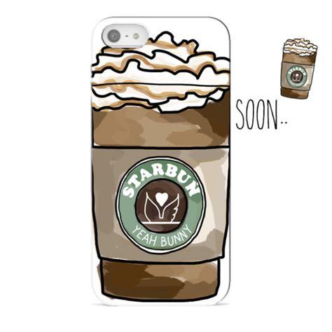Starbucks Coffee Iphone All Hp phone cover iphone coffee starbucks coffee starbucks iphone yeahbunny starbucks