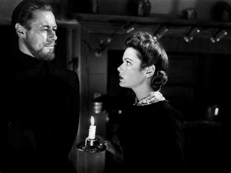 film the ghost and mrs muir 1947 the ghost and mrs muir 1946 the hollywood revue