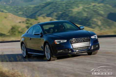 Audi Au494 by Audi Au494 Autos Post