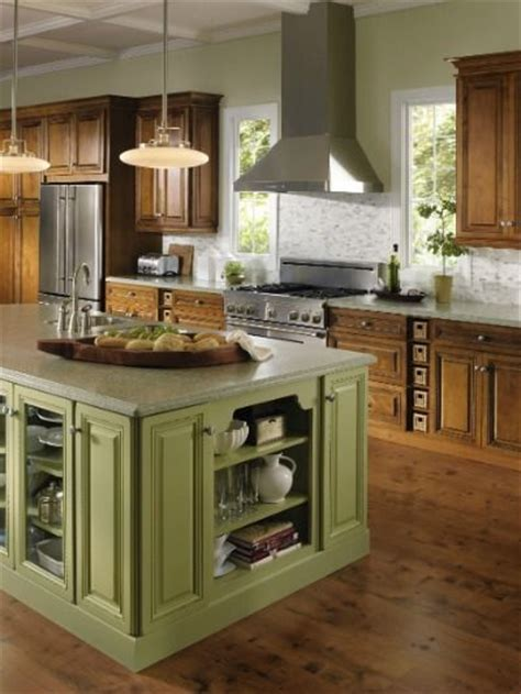 merillat kitchen islands 8 best images about kitchen ideas on pinterest stove