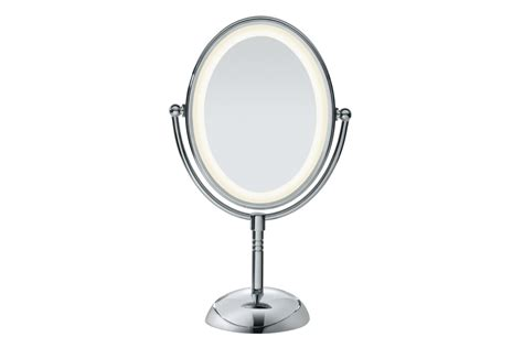 conair lighted vanity mirror mother s day gift guide 2017 beautygeeks