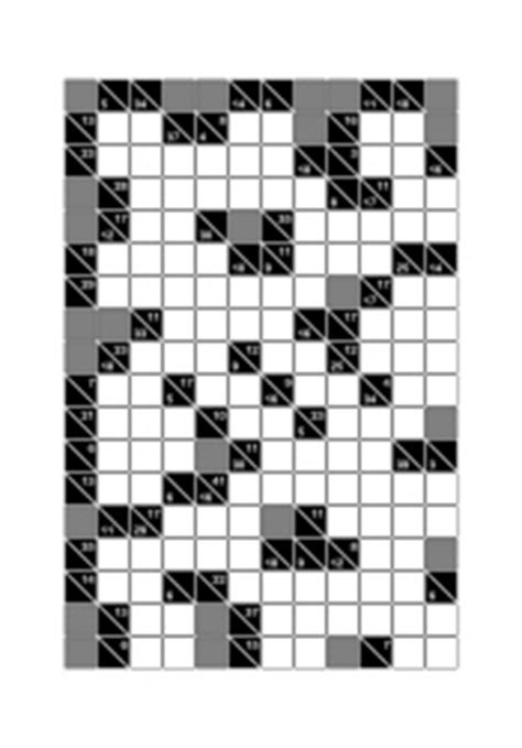 Hard 18x12 Free Printable Kakuro Puzzles by JAKRO SOFT