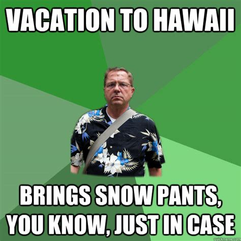 Hawaii Meme - hawaii memes 28 images hawaii memes best collection of
