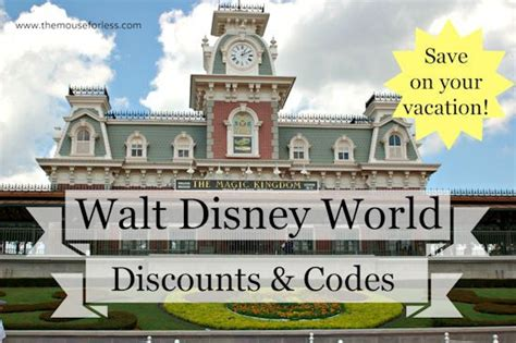 save money on disney world 724 best images about ways to save money at disney world