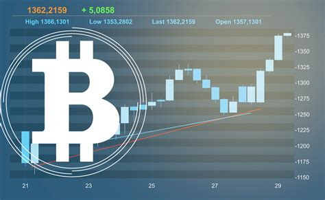 How To Invest In Bitcoin Stock 2 by Bitcoin And Blockchain Keep Giving These Four Stocks A