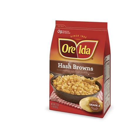 country style hash browns recipe 1000 images about gluten free products on