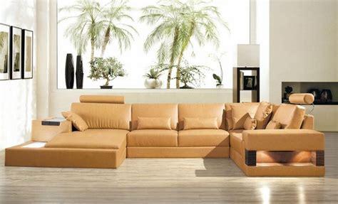 Sofa Design Newbury Park Adventist Addo Agency
