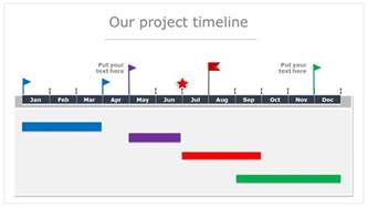 editable timeline template free get this beautiful editable powerpoint timeline template