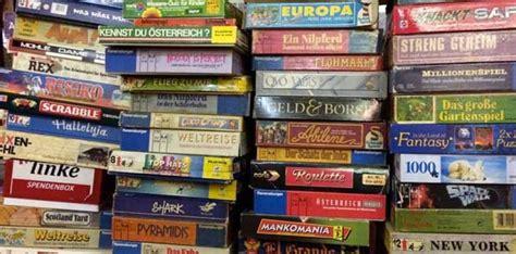 giochi da tavoli speciale giochi da tavolo ecco 10 giochi da tavolo per