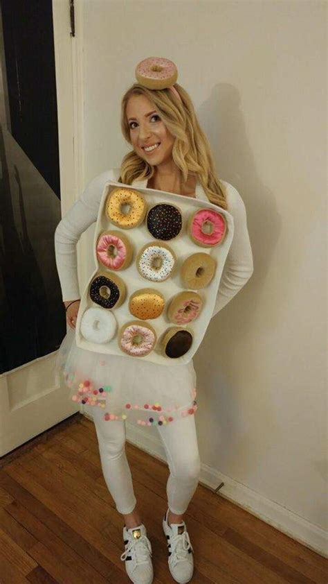 halloween costumes    minute easy group