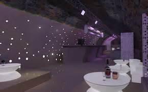 design d int 233 rieur d une boite de nuit en centre ville 224
