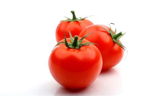 Masker Tomat fab diy tomato mask thefabzilla