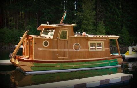 house boat cost house boat cost 28 images house boat price 28 images boat pricing may be readjusting