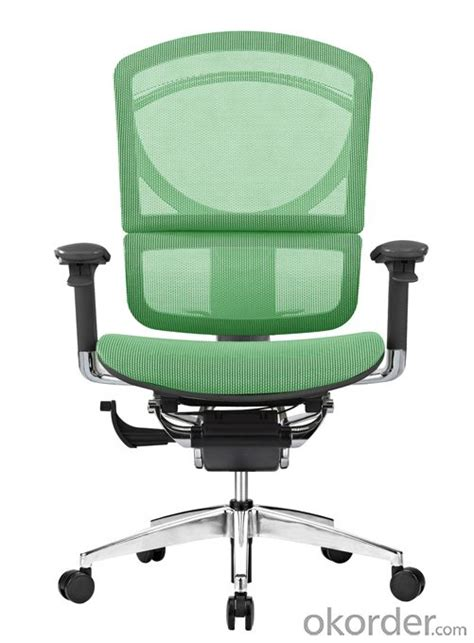 material executive chair buy executive office mesh chair fabric material price size