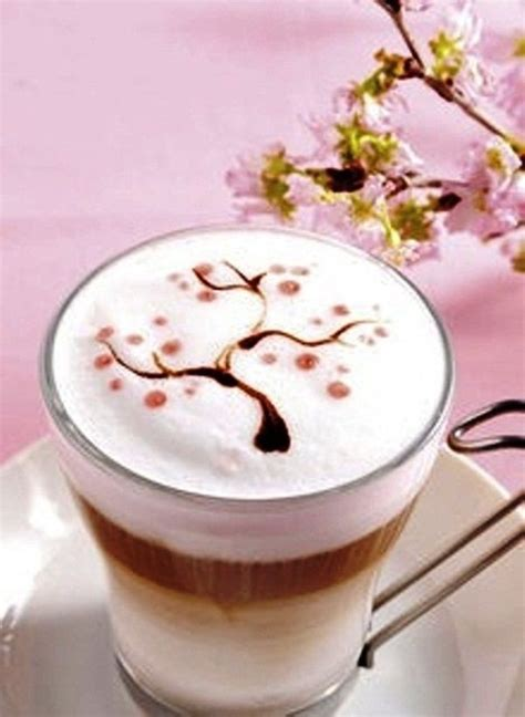 beautiful coffee 40 beautiful coffee exles coffee coffee and latte
