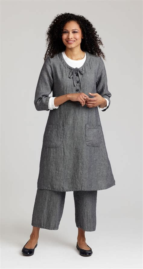 21 best images about flax on pinterest overalls women