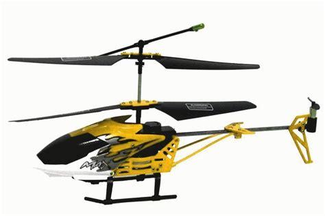 Jual Helikopter Mainan Bisa Terbang by Mainan Helikopter Tidak Bisa Terbang Mainan Anak Perempuan