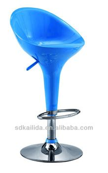 Plastic Bar Stool Covers by China Supplier Plastic Bar Stool Covers Buy Plastic Bar