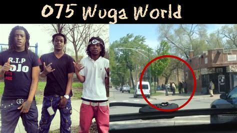 dramanice jojo s world wuga world drive through jojo world youtube