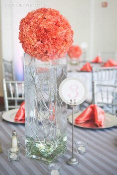 quinceanera themes ideas coral 1000 images about quinceanera on pinterest quinceanera