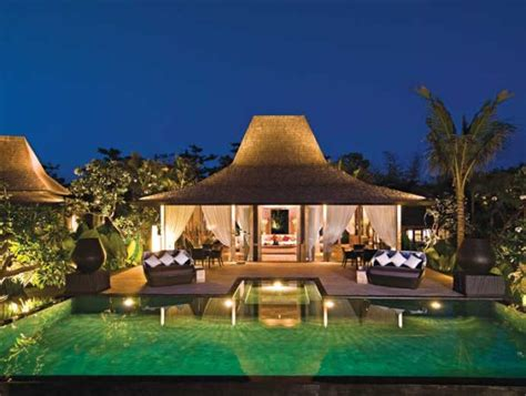 top   bali resort hotels   perfect dream vacation