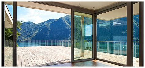 sliding glass wall system cost residential exterior glass wall systems home design